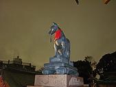 09.12.03-07 京都大阪快樂自由行-第一天:IMG_4987.JPG