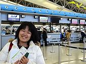 09.12.03-07 京都大阪快樂自由行-第五天:IMG_6720.JPG