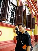 2010.06.05~08 澳門香港行,第二天 :100606-308MC.JPG