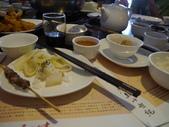 201207泰安新竹:P1030237.JPG