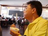 201207泰安新竹:P1030240.JPG