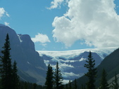 201207DADDY加拿大:Ice Field R.D.