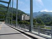 201207泰安新竹:P1030261.JPG