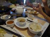 201207泰安新竹:P1030231.JPG