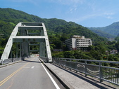 201207泰安新竹:P1030263.JPG