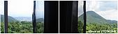 1Y2M29D綠風莊園:窗前美景.jpg