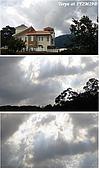 1Y2M29D綠風莊園:午後的天空.jpg