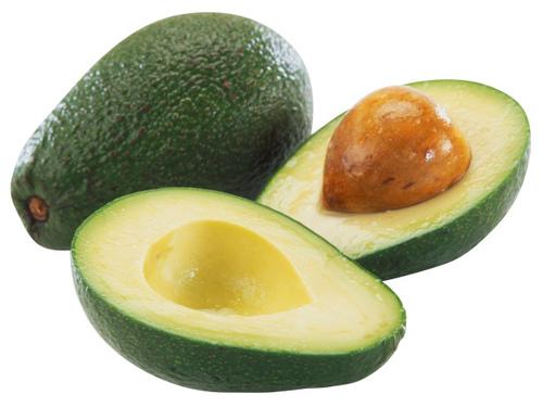 Avocado-Base-Oil.jpg - Anchorsarah