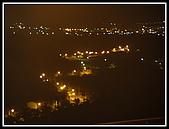 20080625 台東的人情味&百慕達緯度:R2D3_20080625_001.JPG