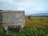 20100101 花蓮玉溪地區:P1060775.JPG