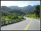 20080625 台東的人情味&百慕達緯度:R2D3_20080625_008.JPG