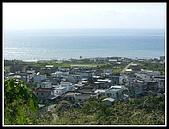20080625 台東的人情味&百慕達緯度:R2D3_20080625_009.JPG