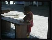 20080625 台東的人情味&百慕達緯度:R2D3_20080625_017.JPG