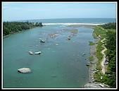 20080625 台東的人情味&百慕達緯度:R2D3_20080625_019.JPG