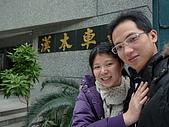 20100101 花蓮玉溪地區:P1060737.JPG