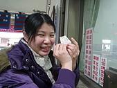 20100101 花蓮玉溪地區:P1060738.JPG