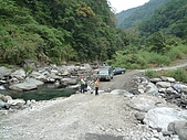 20100101 花蓮玉溪地區:P1060739.JPG