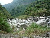 20100101 花蓮玉溪地區:P1060741.JPG