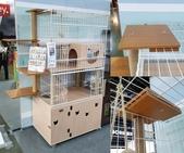 T系列作品集《MOMOCAT》:籠掛天梯.jpg
