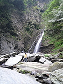 20100101 花蓮玉溪地區:P1060745.JPG
