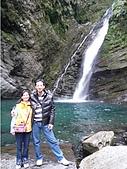20100101 花蓮玉溪地區:P1060754.JPG