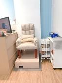 W系列作品集《MOMOCAT》:美容椅墊高座.jpg