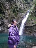 20100101 花蓮玉溪地區:P1060764.JPG
