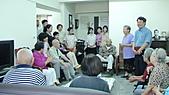 這幾年東衡在清水南社里協同會的相片:06101515.jpg