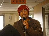 東勢彩虹之家的詩歌分享:09122114.jpg
