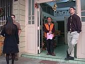 2006嘉義救恩堂超棒的聖誕主日崇拜:06122405