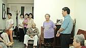 這幾年東衡在清水南社里協同會的相片:06101516.jpg