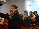 伊甸旗山早療中心成立十週年感恩禮拜:081227056.jpg