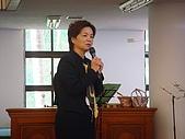 伊甸旗山早療中心成立十週年感恩禮拜:081227058.jpg