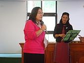 伊甸旗山早療中心成立十週年感恩禮拜:081227061.jpg