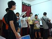 溫馨、熱鬧的西屯禮拜堂復活節崇拜:09041201.jpg
