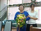 仁昌、秀花的婚禮:09121210.jpg