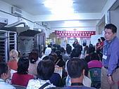 伊甸南投庇護工場的特優殊榮:06081000