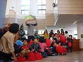 伊甸旗山早療中心成立十週年感恩禮拜:081227068.jpg