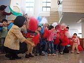 伊甸旗山早療中心成立十週年感恩禮拜:081227070.jpg