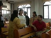 2006嘉義救恩堂超棒的聖誕主日崇拜:06122406