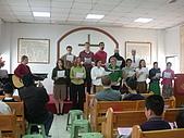 2006嘉義救恩堂超棒的聖誕主日崇拜:06122411