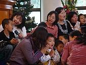 伊甸旗山早療中心成立十週年感恩禮拜:081227077.jpg