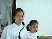 溫馨、熱鬧的西屯禮拜堂復活節崇拜:09041210.jpg