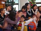 伊甸旗山早療中心成立十週年感恩禮拜:081227078.jpg