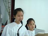 溫馨、熱鬧的西屯禮拜堂復活節崇拜:09041211.jpg