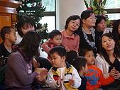 伊甸旗山早療中心成立十週年感恩禮拜:081227080.jpg