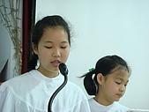 溫馨、熱鬧的西屯禮拜堂復活節崇拜:09041212.jpg