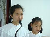 溫馨、熱鬧的西屯禮拜堂復活節崇拜:09041213.jpg
