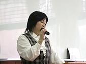 伊甸基金會福關人員退修會:05122700