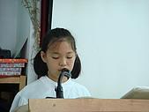 溫馨、熱鬧的西屯禮拜堂復活節崇拜:09041214.jpg